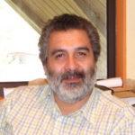 Carlos Picarte Figueroa