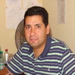 Claudio Vidal Díaz