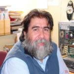 Ricardo Pavéz Fuentes
