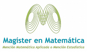 logo_magister-matematicas-oficial