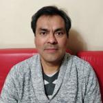 Fernando Flores Bazán