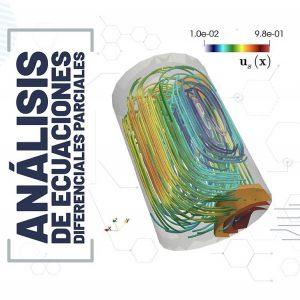 analisis_ec_diferenciales