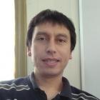 David Mora Herrera