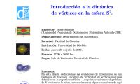 seminario-andrade20160720