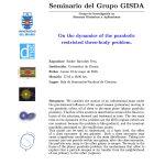 seminario-estherbarrabes20160519