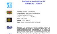 seminario-francisco20161027