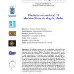 seminario-francisco20161110