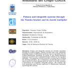 seminario-francisco20161117