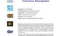 seminario-labrana20160609