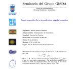 seminario-manuel20161101