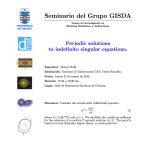 seminario-robert20160331-1
