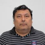 Jaime E. Muñoz Rivera