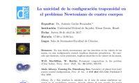 seminario-antoniocarlosfernandes20170420-page-001