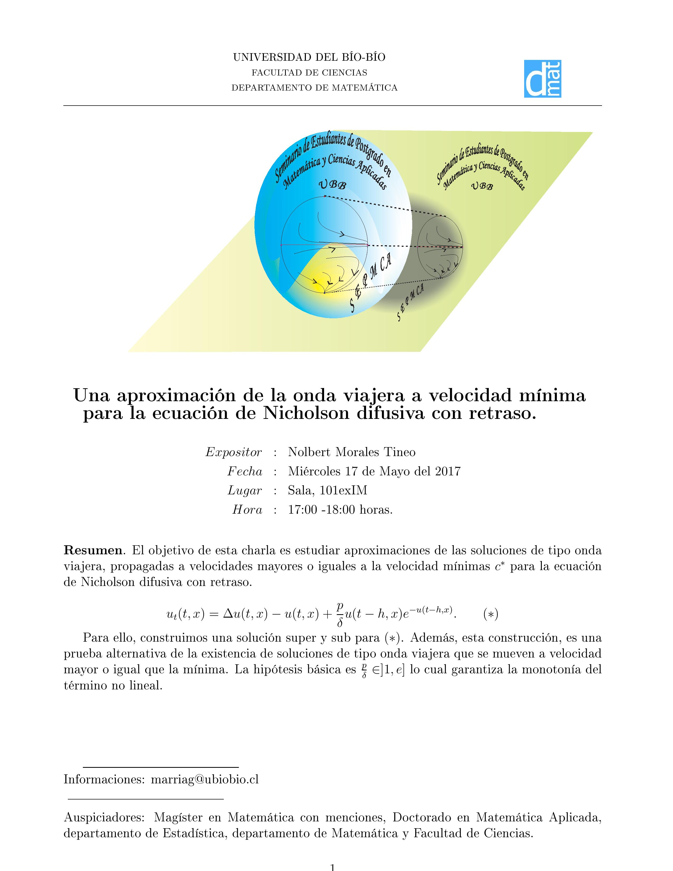 seminario-epmca-nolbert_2017-page-001-1