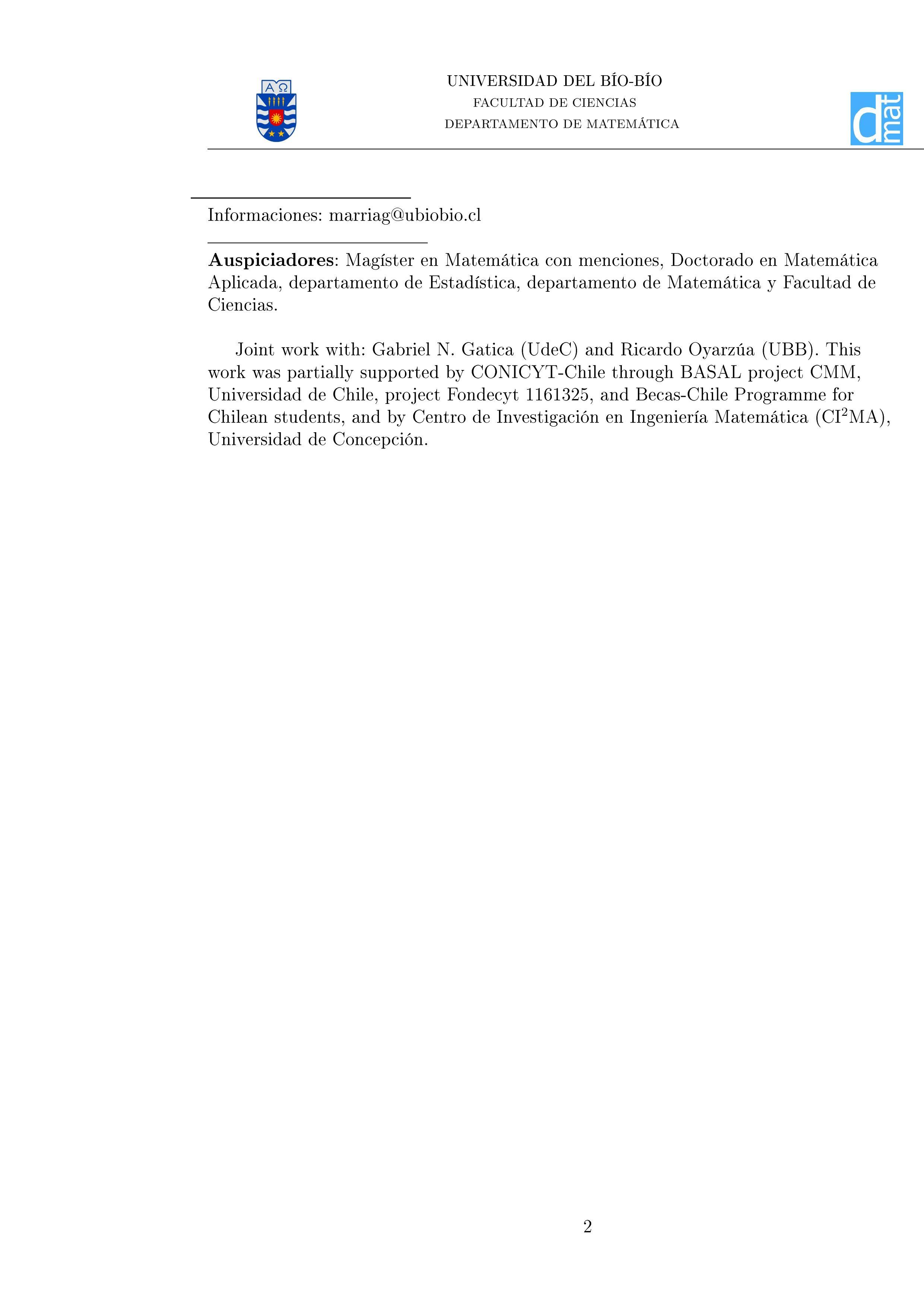 seminario-epmca_caucao_2017-page-002-1