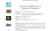 seminario-jesusmucinoraymundo20170504-page-001