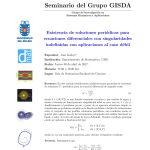 seminario-josegodoy20170406-page-001