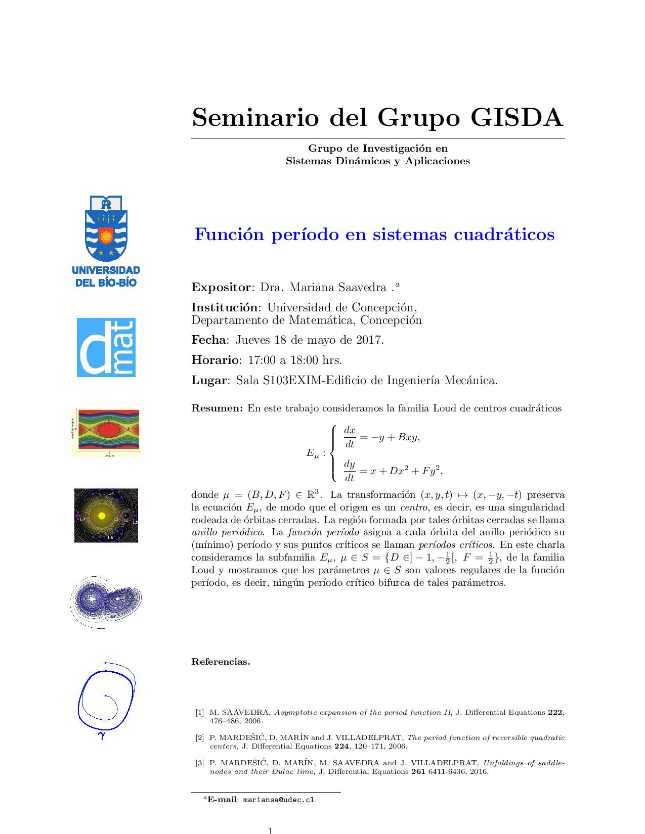 seminario-marianasaavedra20170518-page-001