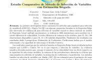 coloquio-enrique_14-6-2017-page-001