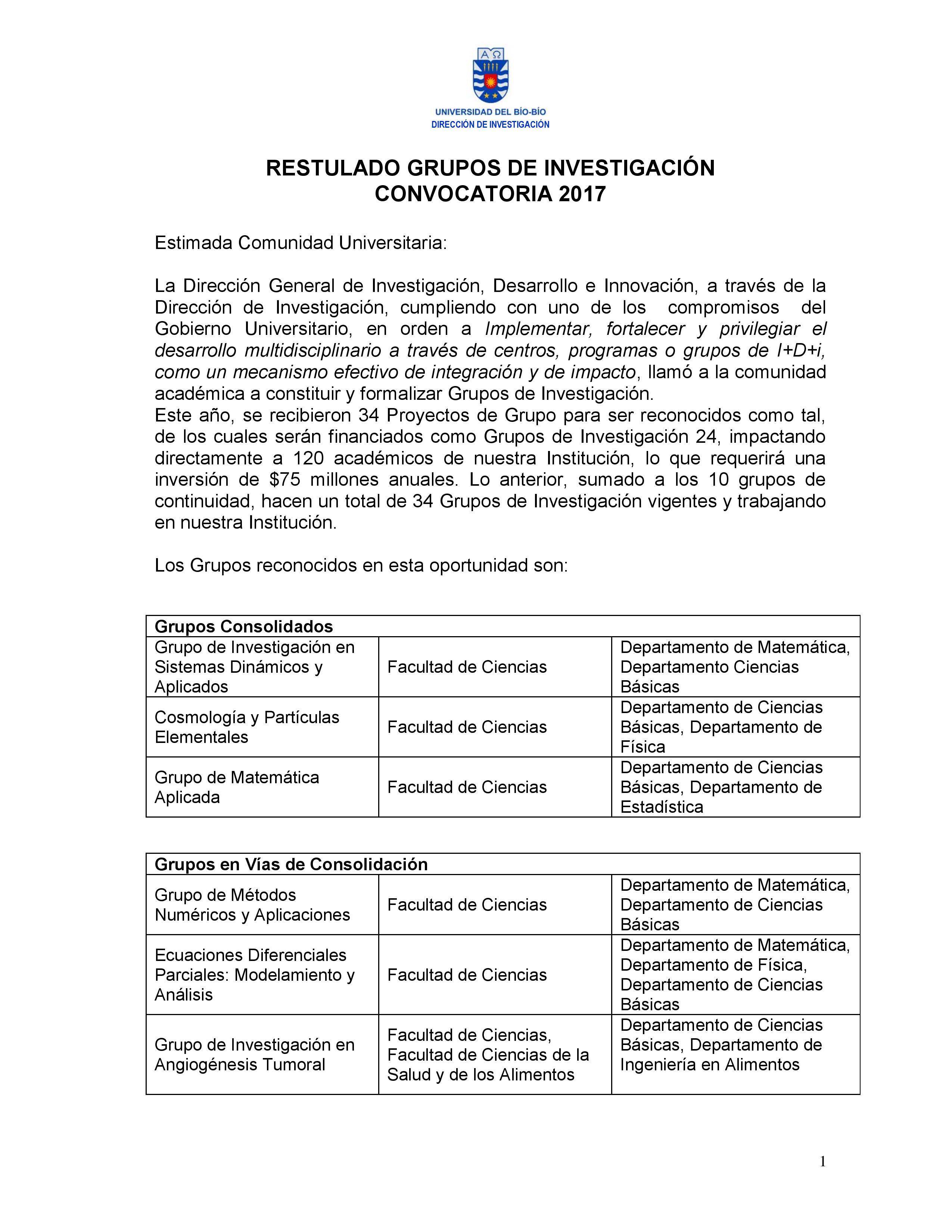 resultado-grupos-de-investigacion-2017-page-001