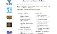 seminario-crespo20170614-1-page-001
