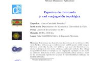 seminario-alvarocastaneda20171116-page-001