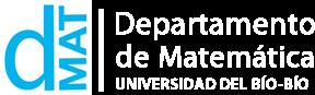 logo_dmat-b