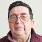 José Dasse Aguayo