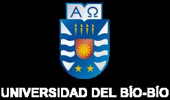logo Universidad del Bío-Bío