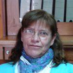 Ximena Campana Sevilla