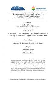 abstract-julio-careaga