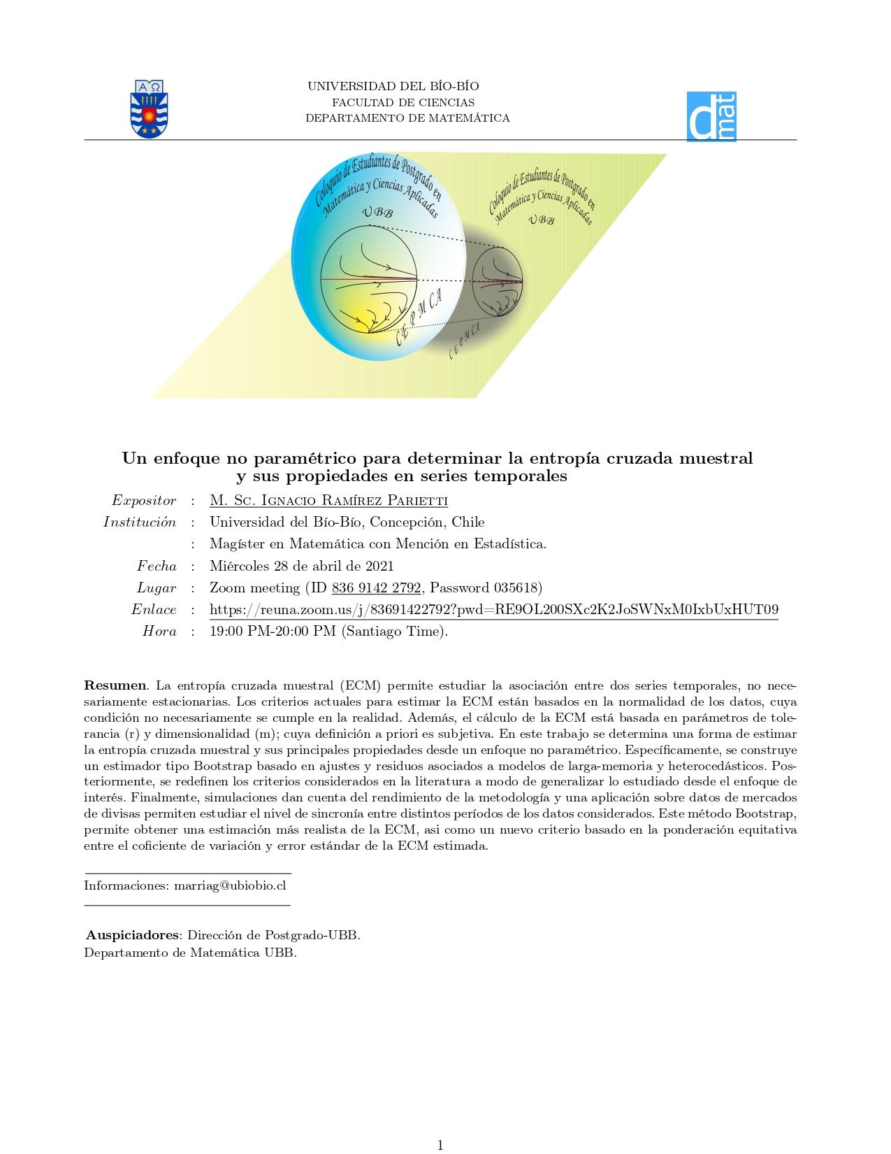 coloquio-cemca_ignacio-28_4_21_page-0001