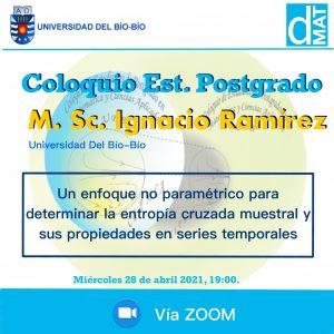 seminarios_gisda