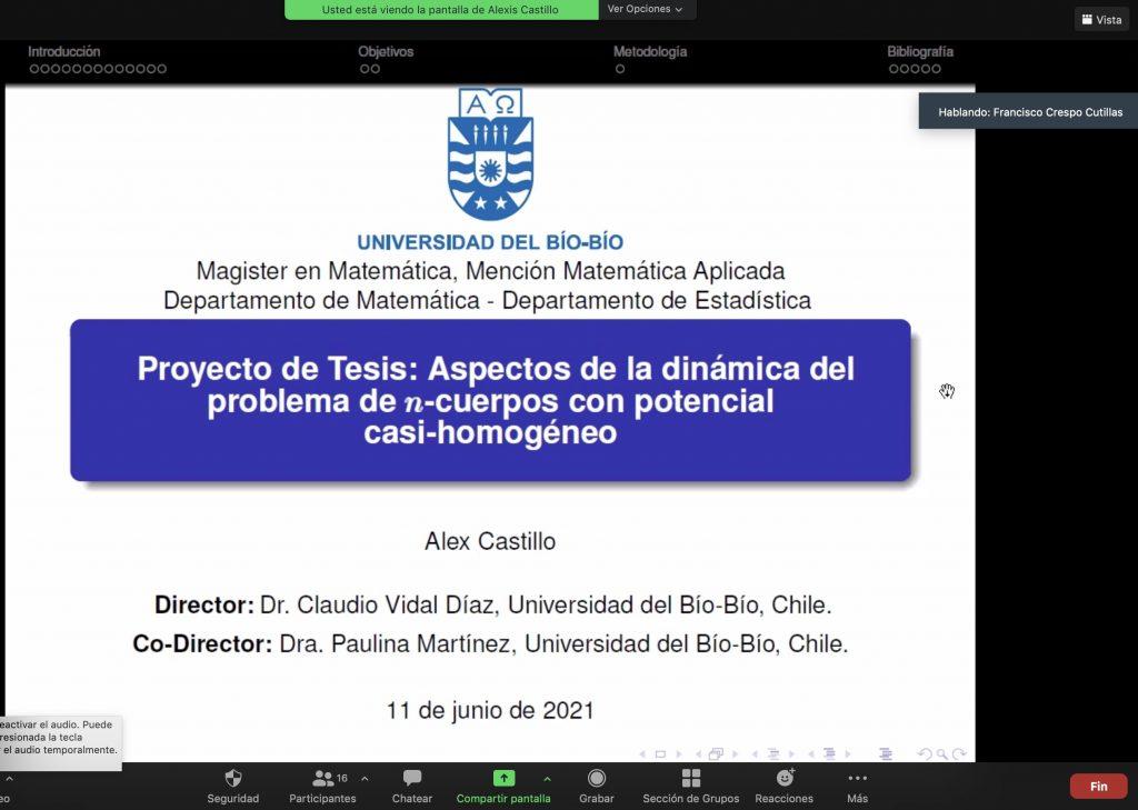 captura-de-pantalla-2021-06-11-a-las-10-22-51