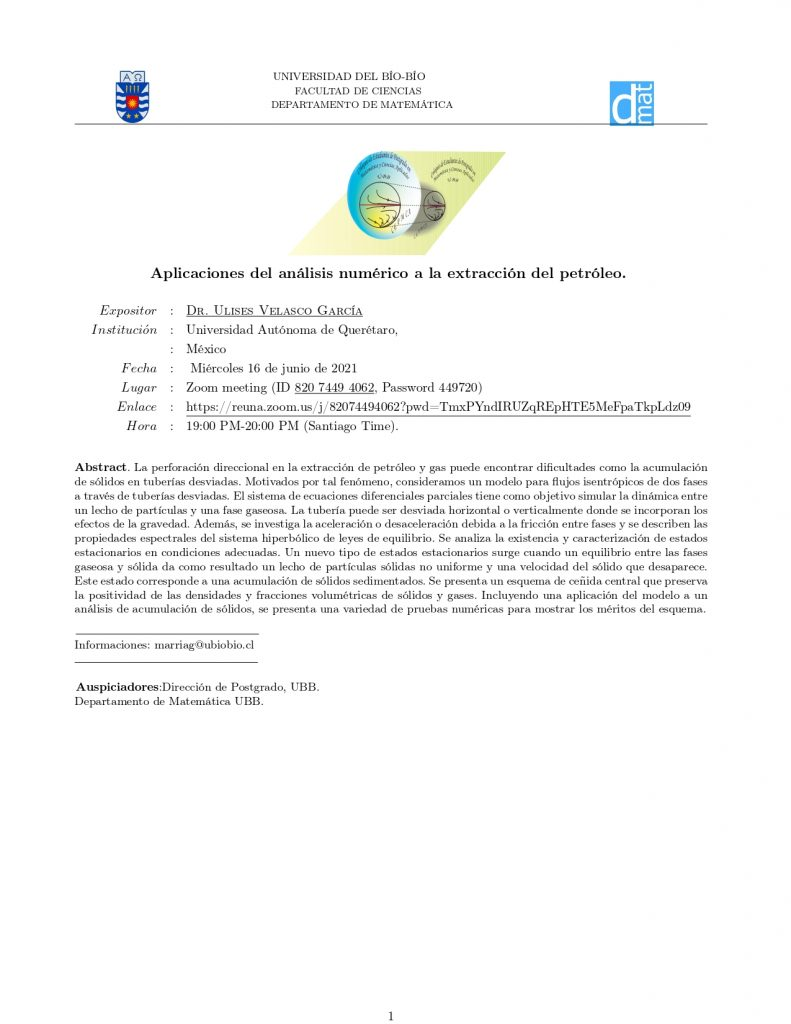 coloquio-cemca_velasco_2021_page-0001
