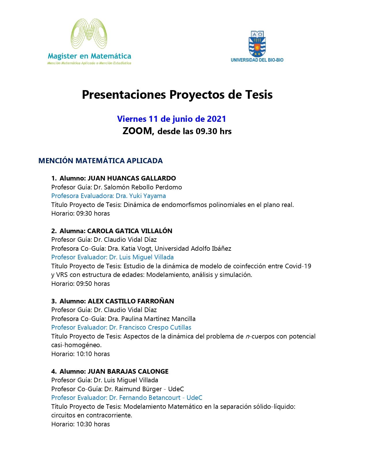 presentaciones-de-anteproyectos-de-tesis-2021_page-0001