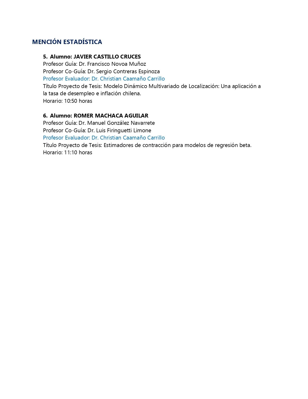 presentaciones-de-anteproyectos-de-tesis-2021_page-0002