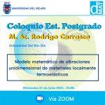 coloquio_estudiantes_