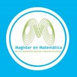 magister_