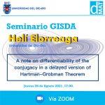 seminarios_gisda-3