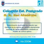 coloquio_estudiantes_-2
