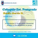 coloquio_estudiantes_-3