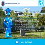 seminarios_gisda-2