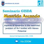seminarios_gisda-4
